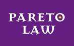 Large_pareto_logo