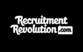 Java / J2EE Developer - eCommerce Agency Audi UK, Argos, Halfords Watford (United Kingdom) RecruitmentRevolution.com Limited