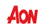 Large_aon_hewitt_limited