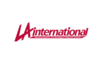Large_la_international