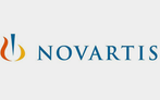 Large_novartis_logo
