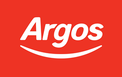Customer Insight&Experience Analyst Milton Keynes (United Kingdom) Argos   Head Office