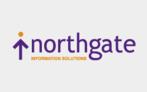 Large_northgate_logo