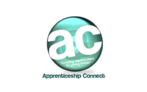 Large_apprenticeship_connect