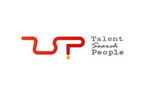 Large_talent_search