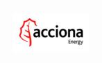 Large_acciona