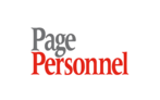 Large_page_personnel