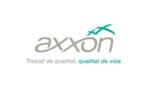 Large_axxon