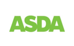 Jobs in Asda