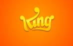 Large_king
