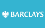Large_barclays