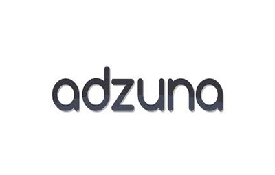 Jobs in Adzuna