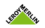 Large_leroymerlin
