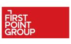 Large_firstpointgroup