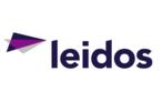 Large_leidos