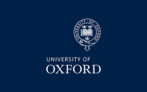 Large_oxforduniversity