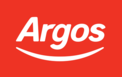Senior Digital/UX Designer Milton Keynes (United Kingdom) Argos