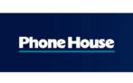 Large_phone_house_logo