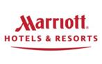 Large_marriott