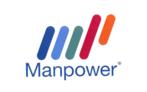 Large_manpower