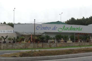 Centro de jardiner a jobandtalent for Centro de jardineria
