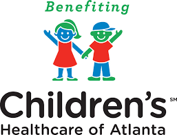 Pediatric Orthodontist job at Childrens Healthcare of