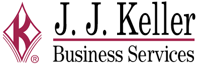 Sales Representative job at JJ Keller in Sandwich, IL - Jobiak