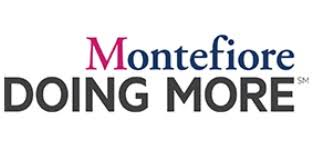 BUSINESS ANALYST MIT job at Montefiore Medical Center in