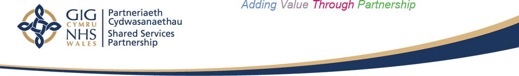 Shared Lives Social Worker (Adult Social Care) OCC12079 job