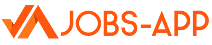 Jobs App Logo