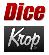 dice job recruiting