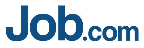 one click job posts