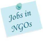 Jobs in Procurement
