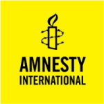 Senior Campaigner, Business and Human Rights