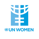 National Gender and Capacity Development Officer