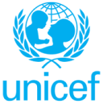 Youth and Adolescent Development Officer