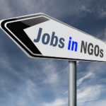 Jobs in Administration