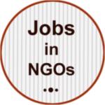 Jobs in Health