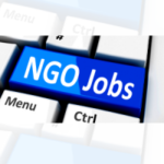 Jobs in Social Development