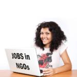 Jobs in Women