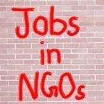 Jobs in Accounts & Finance