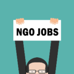 Jobs in Law