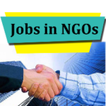 Jobs in Monitoring & Evaluation