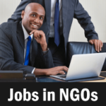 Jobs in Operations & Logistics