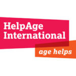 https://www.helpage.org/who-we-are/jobs/head-of-finance-london-uk/