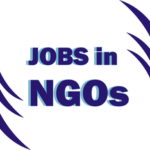 Latest Jobs in Agriculture, Food & Nutrition, Social Sciences, Business Development, Administration and Coordinator