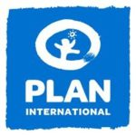 Monitoring & Evaluation Officer Microfinance