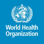 WHO) is currently seeking applications from eligible applicants for the post of Infectious Hazard Management