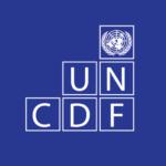 Programme Analyst, Local Development Finance