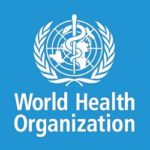 Technical Officer (Health and the Environment)